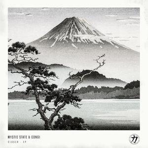 MYSTIC STATE/CONGI - Closer