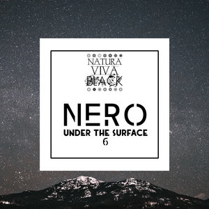 VARIOUS - Nero - Under The Surface 6