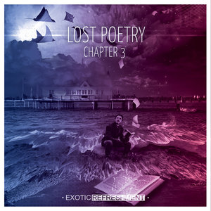 VARIOUS - Lost Poetry: Chapter 3
