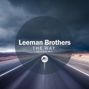 LEEMAN BROTHERS - The Way