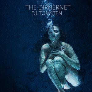 DJ TOMSTEN - Diphernet