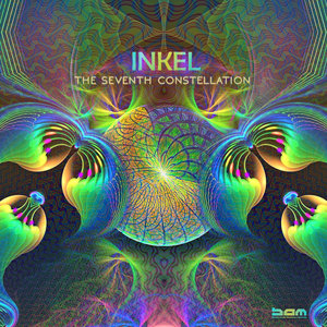 INKEL - The Seventh Constellation