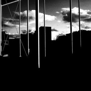 DBRIDGE - Inhibited LP