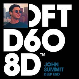 JOHN SUMMIT - Deep End