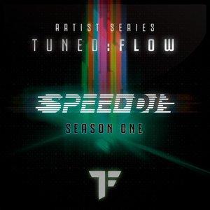 SPEED DJ - T:F Artist Series Season One