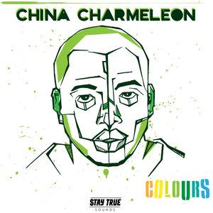 CHINA CHARMELEON - Colours