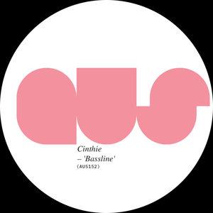 CINTHIE - Bassline