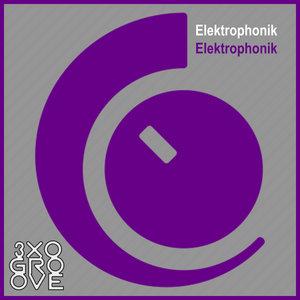 ELEKTROPHONIK - Elektrophonik