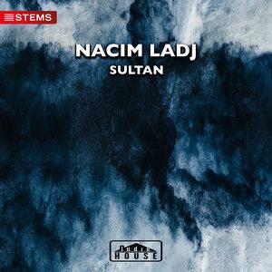 NACIM LADJ - Sultan