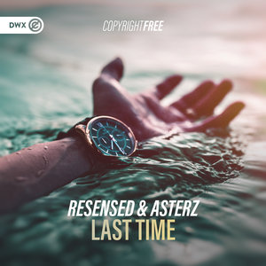 RESENSED & ASTERZ - Last Time