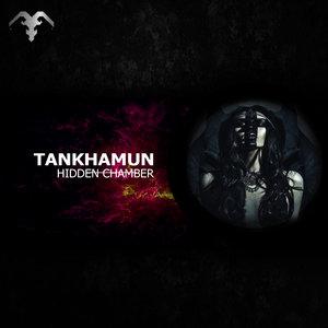 TANKHAMUN - Hidden Chamber