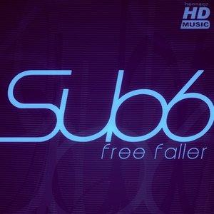 SUB6 - Free Faller