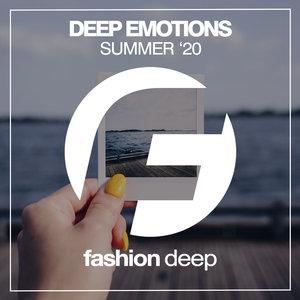 VARIOUS - Deep Emotions Summer '20