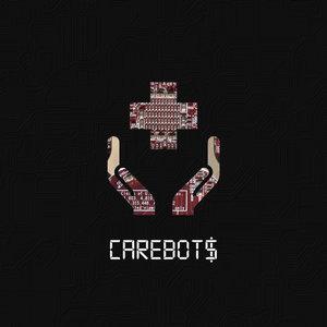 VARIOUS - CAREBOT$