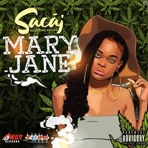 SACAJ - Mary Jane