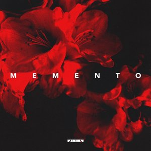 IMANU - Memento