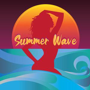 JOHNNY BURGOS feat LEO COLTRANE - Summer Wave