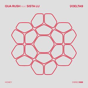 QUA RUSH - Honey
