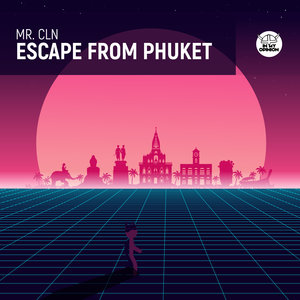 MR CLN - Escape From Phuket