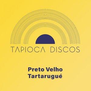 TAPIOCA DISCOS - Tapioca Discos (Versao Tapioca Discos)