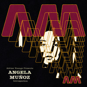 ANGELA MUNOZ & ADRIAN YOUNGE - Introspection