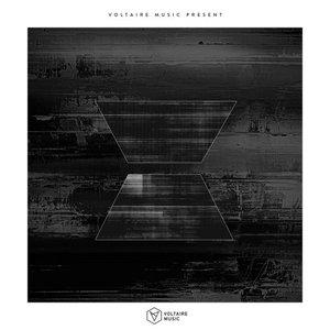 VARIOUS - Voltaire Music Pres.: X