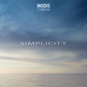 MODIS CHRISHA - Simplicity