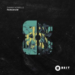 DANNY HOWELLS - Paradium
