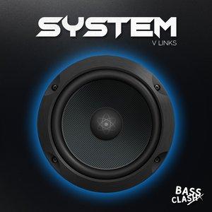 V LINKS - System
