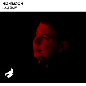 NIGHTMOON - Last Time