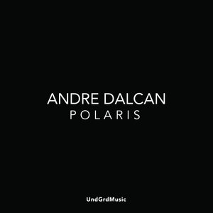 ANDRE DALCAN - Polaris