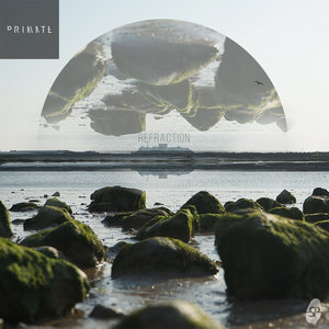 PRIMATE - Refraction