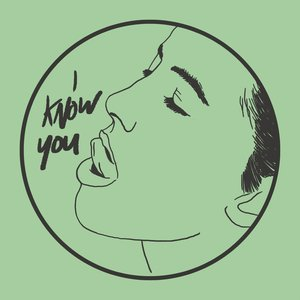 BLACK LOOPS - I Know You