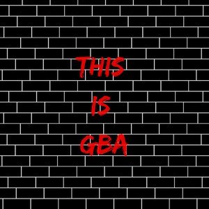GBA - This Is GBA
