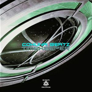 COHUNA BEATZ - Timekeeper