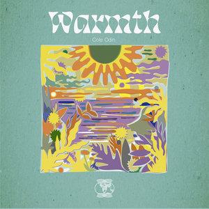 COLE ODIN - Warmth
