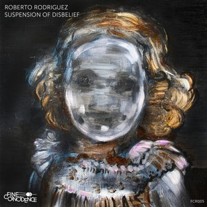 ROBERTO RODRIGUEZ - Suspension Of Disbelief
