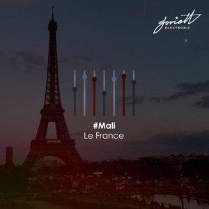 #MALI - Le France