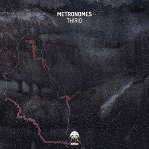 METRONOMES - Thirio