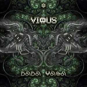 VIRUS (IN) - Baba Yaga