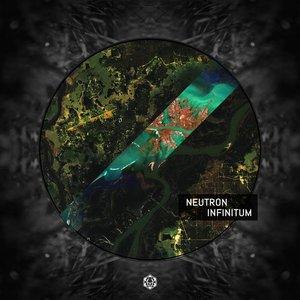 NEUTRON (UK) - Infinitum