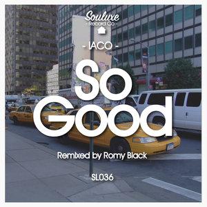 IACO - So Good