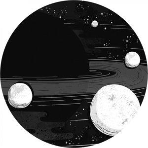 SUB BASICS - Horus/Cartel