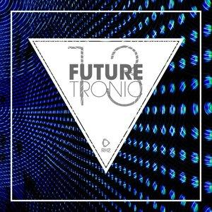VARIOUS - Future Tronic Vol 13