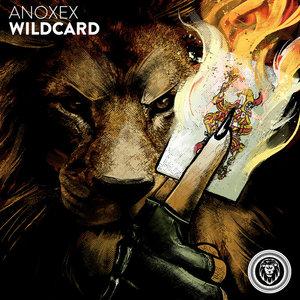 ANOXEX - Wildcard