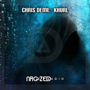 CHRIS DEME - Khurl