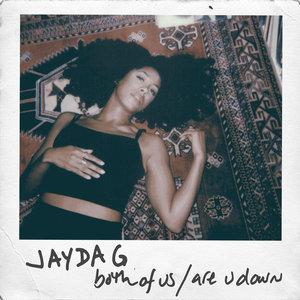 JAYDA G - Both Of Us (Jayda G Sunset Bliss Mix)