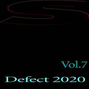VARIOUS - Defect 2020 Vol 7