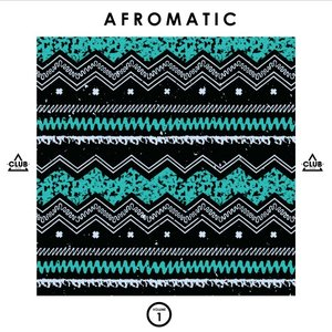 VARIOUS - Afromatic Vol 1