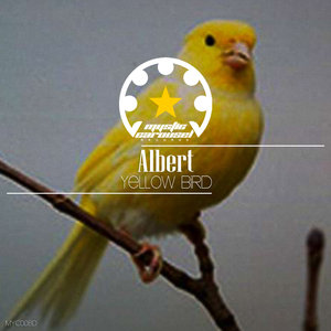 A1BERT - Yellow Bird